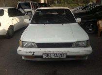 Cần bán Toyota Corona năm 1984, màu trắng, xe nhập giá 32 triệu tại Đồng Nai