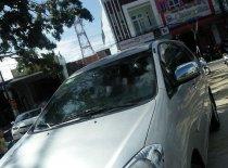 Cần bán xe Toyota Innova G năm 2010, màu bạc, xe nhập giá 289 triệu tại Gia Lai