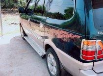 Bán Toyota Zace năm sản xuất 2004, nhập khẩu giá 239 triệu tại Bình Thuận