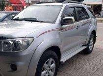 Bán Toyota Fortuner đời 2010, giá chỉ 545 triệu giá 545 triệu tại Quảng Ngãi