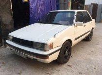Cần bán gấp Toyota Corolla sản xuất năm 1984, nhập khẩu giá 39 triệu tại Tp.HCM