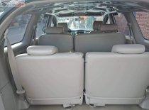 Cần bán lại xe Toyota Innova sản xuất năm 2015, màu bạc, giá tốt giá 515 triệu tại Khánh Hòa