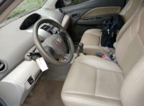 Cần bán xe Toyota Vios MT năm sản xuất 2013 giá 350 triệu tại Nghệ An