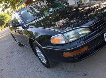 Bán xe Toyota Camry sản xuất 1997, nhập khẩu nguyên chiếc giá 149 triệu tại Tiền Giang