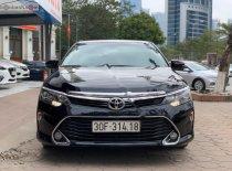 Cần bán Toyota Camry 2.0E 2018, màu đen, giá 905tr giá 905 triệu tại Hà Nội