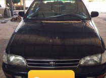 Bán Toyota Corona sản xuất năm 1993, xe nhập, giá 113 triệu giá 113 triệu tại Bến Tre