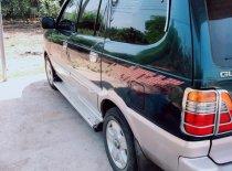 Cần bán Toyota Zace GL đời 2004, màu xanh lam giá 238 triệu tại Bình Thuận