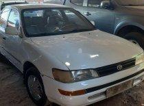 Cần bán gấp Toyota Corolla đời 1997, màu trắng, nhập khẩu giá cạnh tranh giá 89 triệu tại Đắk Nông