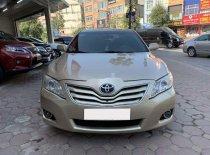 Cần bán Toyota Camry LE năm sản xuất 2009, nhập khẩu, giá tốt giá 650 triệu tại Hà Nội