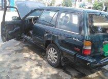 Cần bán Toyota Corolla năm sản xuất 1993, nhập khẩu nguyên chiếc giá 52 triệu tại Quảng Nam