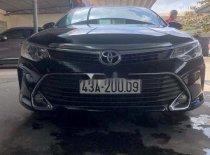 Bán Toyota Camry sản xuất 2016 chính chủ, giá tốt giá 870 triệu tại Đà Nẵng