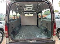 Cần bán gấp Toyota Hiace 2.5 năm 2007, màu xanh lam, giá 260tr giá 260 triệu tại Vĩnh Phúc