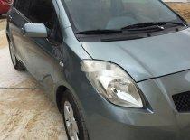 Bán Toyota Yaris sản xuất 2008, nhập khẩu giá 300 triệu tại Nghệ An