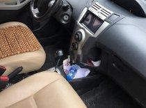 Cần bán xe cũ Toyota Yaris đời 2012, 400 triệu giá 400 triệu tại Hà Nội