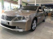Bán Toyota Camry đời 2014, số tự động, xe gia đình giá 789 triệu tại Đồng Nai