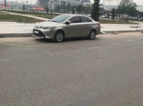 Bán xe Toyota Vios 1.5E sản xuất 2017, 440tr giá 440 triệu tại Bắc Giang