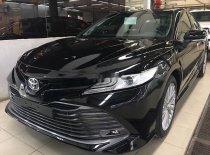 Cần bán Toyota Camry 2.5Q năm sản xuất 2019, xe nhập giá 1 tỷ 235 tr tại Long An