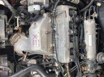 Cần bán Toyota Camry đời 1989, màu đỏ, nhập khẩu giá 90 triệu tại BR-Vũng Tàu