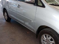 Bán xe cũ Toyota Innova G đời 2010, xe nhập giá 325 triệu tại Lâm Đồng