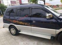 Gia đình bán Toyota Zace GL đời 2001 xe cũ giá 135 triệu tại Thái Bình