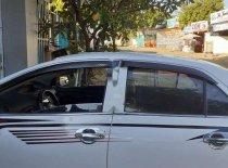 Bán xe cũ Toyota Vios đời 2009, 211tr giá 211 triệu tại Đắk Lắk