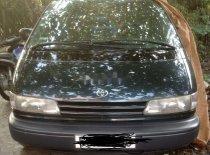Bán xe cũ Toyota Previa năm 1991, nhập khẩu giá 90 triệu tại Tp.HCM