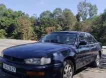 Bán xe Toyota Camry đời 1996, nhập khẩu  giá 139 triệu tại Tây Ninh