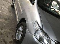Bán Toyota Innova năm 2013, màu bạc giá 418 triệu tại Ninh Thuận