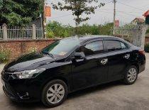 Bán Toyota Vios năm 2014, giá 348tr giá 348 triệu tại Quảng Ninh