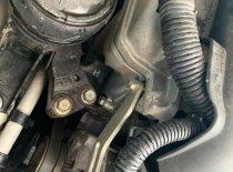 Bán ô tô Toyota Vios 1.5E sản xuất năm 2008, biển HN bốn số giá 288 triệu tại Tuyên Quang