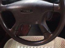 Bán ô tô Toyota Cressida đời 1996, xe nhập giá 105 triệu tại Bình Dương