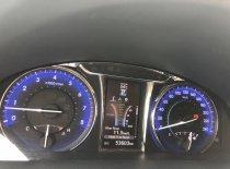 Cần bán Toyota Camry 2.0E 2015 chính chủ, 805 triệu giá 805 triệu tại Hà Nội