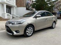 Bán Toyota Vios G đời 2018 còn mới, giá 510tr giá 510 triệu tại Hà Nội