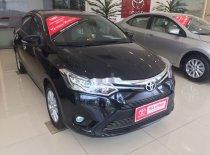 Cần bán Toyota Vios G sản xuất 2018, giấy tờ đầy đủ  giá 515 triệu tại Hà Nội
