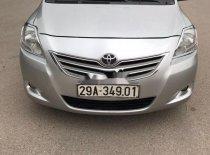 Bán xe cũ Toyota Vios 2011, giá 315 triệu giá 315 triệu tại Hà Nội