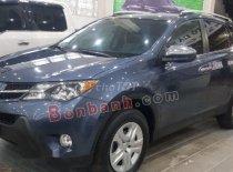 Bán Toyota RAV4 2.5 đời 2013, xe nhập, giá rất tốt giá 1 tỷ 50 tr tại Tp.HCM