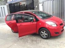 Bán ô tô Toyota XA AT 1.3 số tự động đời 2008, nhập khẩu nguyên chiếc, 308 triệu giá 308 triệu tại Hà Nội