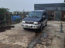 Bán Toyota Zace GL sản xuất 2000, màu xanh lam, giá 178tr giá 178 triệu tại Lâm Đồng