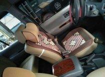 Bán xe Toyota Zace GL đời 2004, nhập khẩu nguyên chiếc giá 210 triệu tại Tp.HCM