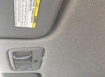 Cần bán lại xe Toyota Yaris năm 2009, màu trắng, nhập khẩu giá 335 triệu tại Hà Nội