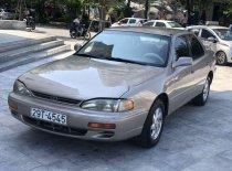 Bán Toyota Camry sản xuất năm 1998, xe nhập giá 180 triệu tại Vĩnh Phúc