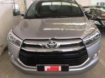 Bán Toyota Innova 2.0V sản xuất 2017, màu bạc số tự động giá 850 triệu tại Tp.HCM