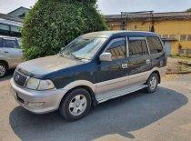 Cần bán xe Toyota Zace DX năm sản xuất 2005, 185tr giá 185 triệu tại Đồng Nai