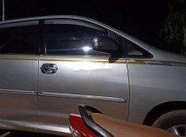 Bán Toyota Innova G sản xuất năm 2006, màu bạc giá 300 triệu tại Đồng Nai