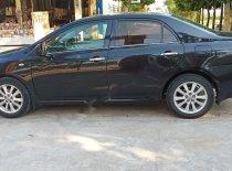 Cần bán lại xe Toyota Corolla GLi 1.8 AT năm sản xuất 2008, màu đen, xe nhập, giá chỉ 390 triệu giá 390 triệu tại Hải Dương