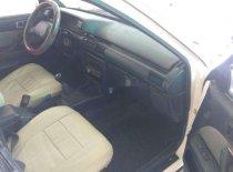 Cần bán gấp Toyota Camry 1990, nhập khẩu nguyên chiếc, 68tr giá 68 triệu tại Tây Ninh
