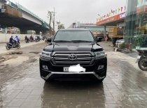 Bán Toyota Land Cruise 4.6,sản xuất 2016, đăng ký 2017,1 chủ từ đầu, có hóa đơn VAT, xe siêu mới giá 3 tỷ 350 tr tại Hà Nội