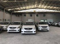 Bán lô xe Innova J taxi sx 2014, 2 dàn lạnh, 2 túi khí+ ABS và kính chỉnh điện giá 250 triệu tại Tp.HCM