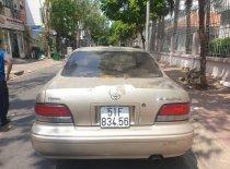 Cần bán Toyota Avalon AT 1995 số tự động giá 186 triệu tại Tp.HCM