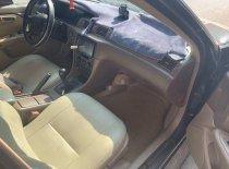 Cần bán Toyota Camry MT năm 1998, nhập khẩu giá 159 triệu tại Cần Thơ